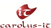 carolus-it Aachen